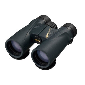 Nikon Monarch 8x42 D CF Hunting & Outdoor Binoculars