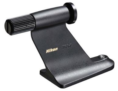 Nikon TRA-3 Binocular Tripod/Monopod Adapter