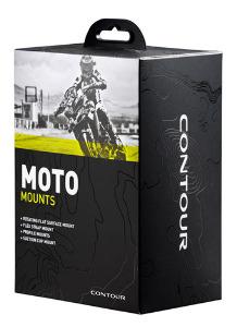 Contour Moto Mounts Motorsports Bundle