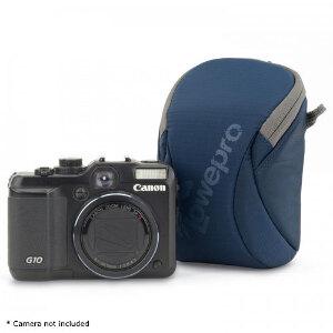 Lowepro Dashpoint 20 Camera Pouch