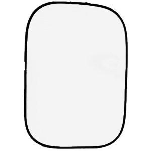 Lastolite Panelite Diffuser 1.8 x 1.2m (7207)
