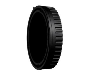 Nikon LF-N1000 Rear Lens Cap for 1 Series (CX Mount)