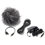 Zoom Accessory pack for H4n / H4nSP