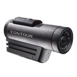 Contour+2 (Plus 2) Sports Action Camera