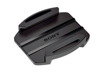 Sony Adhesive Mount pack #VCTAM1 for AS15K