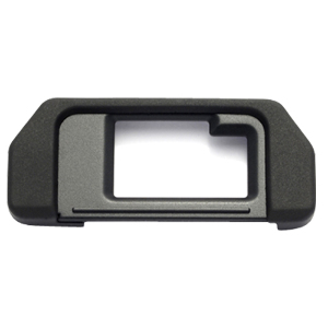 Olympus EP-10 Standard Eyecup for OM-D E-M5