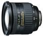 Tokina AT-X DX 16.5-135mm f/3.5-5.6 Lens - Nikon mount