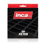 Inca 86mm Pro UV Filter