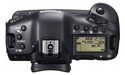 Canon EOS-1D X Digital SLR Camera + Canon 600EX-RT Flash Bundle (Offer valid for a limited time)