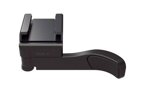 Sony TGA-1 Thumb Grip for DSC-RX1