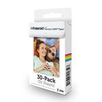 Polaroid paper 2x3inch 30pk #M230
