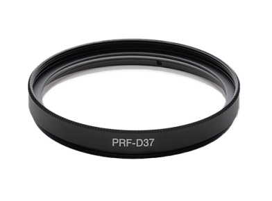 Olympus PRF-D37 Protection Filter