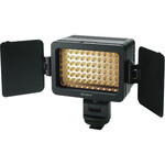 Sony LED Battery Video Light - HVL-LE1