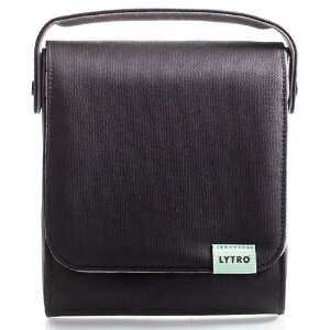 Lytro Carry Case for Lytro Light Field Camera
