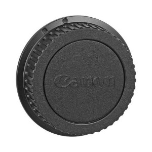Canon Rear Dust Cap E #LDCE