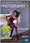 Karl Taylor Master Class - Advanced Digital Photography 2