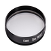 72mm - Canon Regular Filter 72mm #REG72