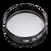 72mm - Canon Regular Filter 72mm #REG72