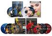 Karl Taylor Pro Series – Pro Masterclass Photography DVD Box Set