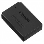 Canon Li-ion Battery #LP-E12