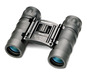 Tasco Essentials 8x21mm Compact Binoculars 165RB