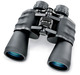 Tasco Essentials 10x50mm Binoculars 2023BRZ