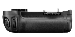 Nikon Battery Grip for D600 or D610