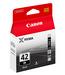 Canon CLI-42BK Black Ink Cartridge for Pixma Pro100