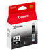 Canon CLI-42BK Black Ink Cartridge for Pixma Pro100