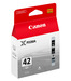 Canon CLI-42GY Grey Ink Cartridge for Pixma Pro100