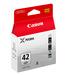 Canon CLI-42LGY Light Grey Ink Cartridge for Pixma Pro100