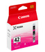 Canon CLI-42M Magenta Ink Cartridge for Pixma Pro100