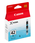Canon Photo Cyan Ink for Pixma Pro 100 #CLI-42PC