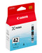 Canon CLI-42PC Photo Cyan Ink Cartridge for Pixma Pro100