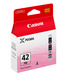 Canon CLI-42PM Photo Magenta Ink Cartridge for Pixma Pro100