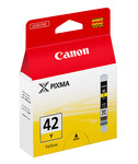 Canon Yellow Ink for Pixma Pro 100 #CLI-42Y