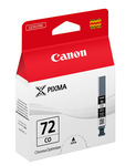 Canon Chroma Optimiser for Pixma Pro 10 #PGI-72CO