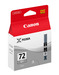 Canon PGI-72GY Grey Ink Cartridge for Pixma Pro10