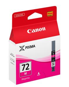 Canon PGI-72M Magenta Ink Cartridge for Pixma Pro10