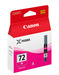 Canon PGI-72M Magenta Ink Cartridge for Pixma Pro10