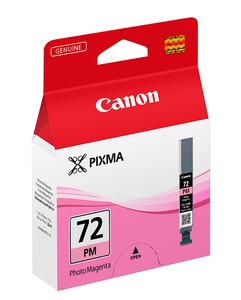 Canon PGI-72PM Photo Magenta Ink Cartridge for Pixma Pro10