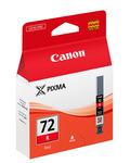 Canon Red Ink for Pixma Pro 10 #PGI-72R
