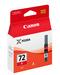 Canon PGI-72R Red Ink Cartridge for Pixma Pro10