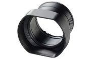 Sigma HA-21 Lens Hood and 46mm Filter Adapter for Sigma DP1/DP2 Digital Cameras
