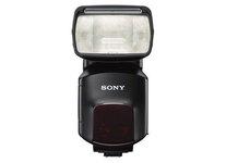 Sony Flash Video Light HVLF60M