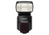 Sony Flash Video Light HVLF60M