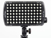 Manfrotto Maxima 84 LED Hybrid+ Continuous Light
