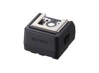 Sony Flash shoe adapter #ADP-AMA