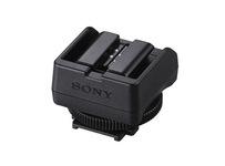 Sony Flash shoe adapter #ADP-MAA
