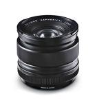 Fujifilm 14mm f/2.8 R